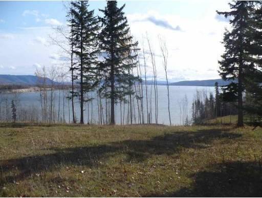 Home for sale at  Aspen Ridge Dr Unit Lot 15 Hudsons Hope British Columbia - MLS: R2321975