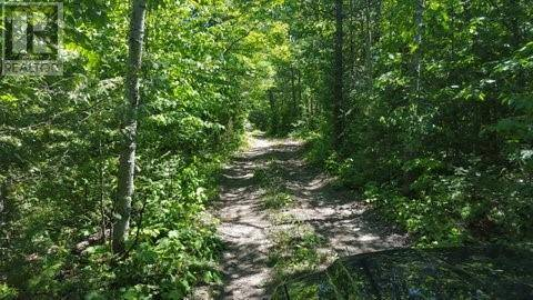Residential property for sale at  15 Concession Unit Lot Manitowaning Ontario - MLS: 2083900