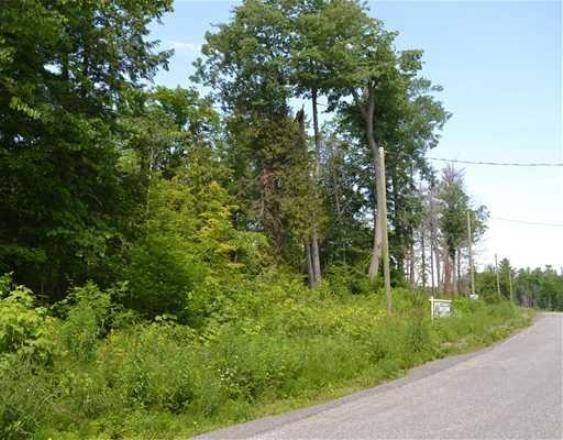 Home for sale at  Hunters Hollow Dr Unit Lot 15 Ottawa Ontario - MLS: 1169942