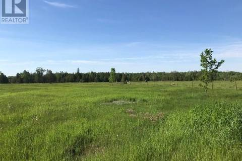 Residential property for sale at  Palestine Rd Unit Lot 15 Kirkfield Ontario - MLS: 181985