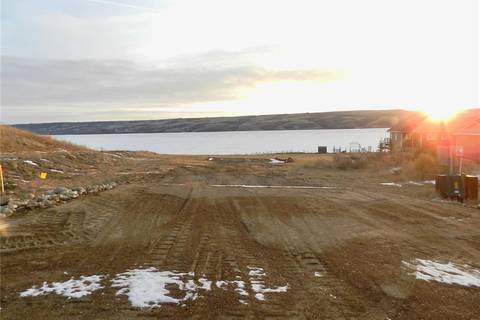 0 Sunset Boulevard, Buffalo Pound Lake | Image 1