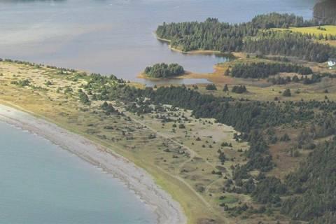 Home for sale at  View Subdivision Unit Lot 15 Grand River Nova Scotia - MLS: 5037927