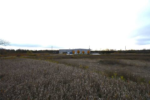 Commercial property for sale at Lot 15 Walsh Rd Kawartha Lakes Ontario - MLS: X4965258