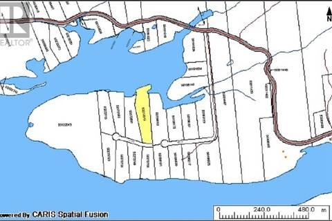 Residential property for sale at  Johnson Ln Unit Lot 15a Alba Nova Scotia - MLS: 201918176