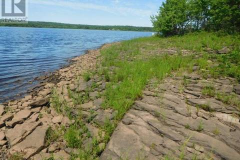 Residential property for sale at 5 16-06 Rte Unit Lot Cambridge Narrows New Brunswick - MLS: SJ174670