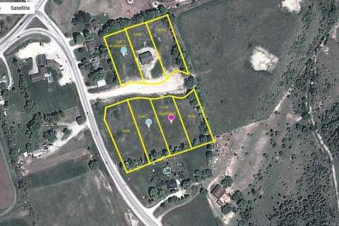 Home for sale at Lot 1&6 Adam Ct Kawartha Lakes Ontario - MLS: X4825618