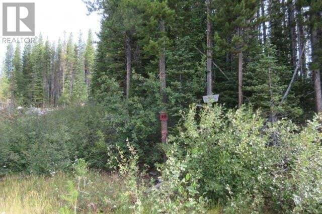 Residential property for sale at 16 Buck Rd Unit LOT Oliver British Columbia - MLS: 185969