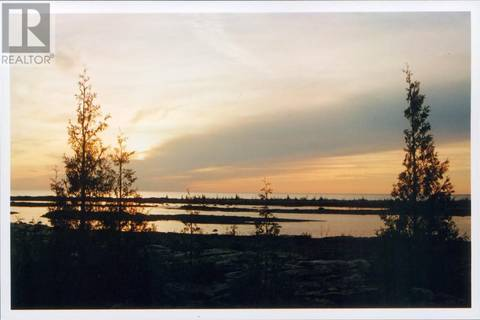 Home for sale at  Devils Glen Unit Lot 16 Northern Bruce Peninsula Ontario - MLS: 206011