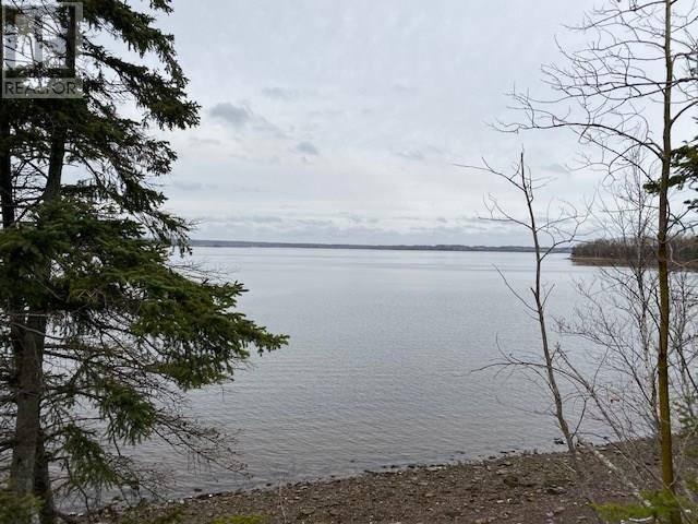 Buliding: Harbourview Drive, Granton, ON