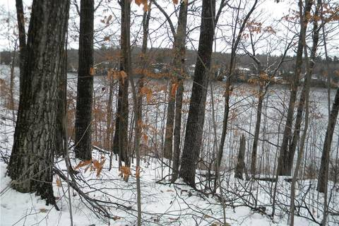 Home for sale at  Jahns Bay Rd Unit Lot 16 Braeside Ontario - MLS: 1134065