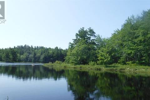 Residential property for sale at  Long Cove Tr Unit Lot 16 Molega North Nova Scotia - MLS: 202002977