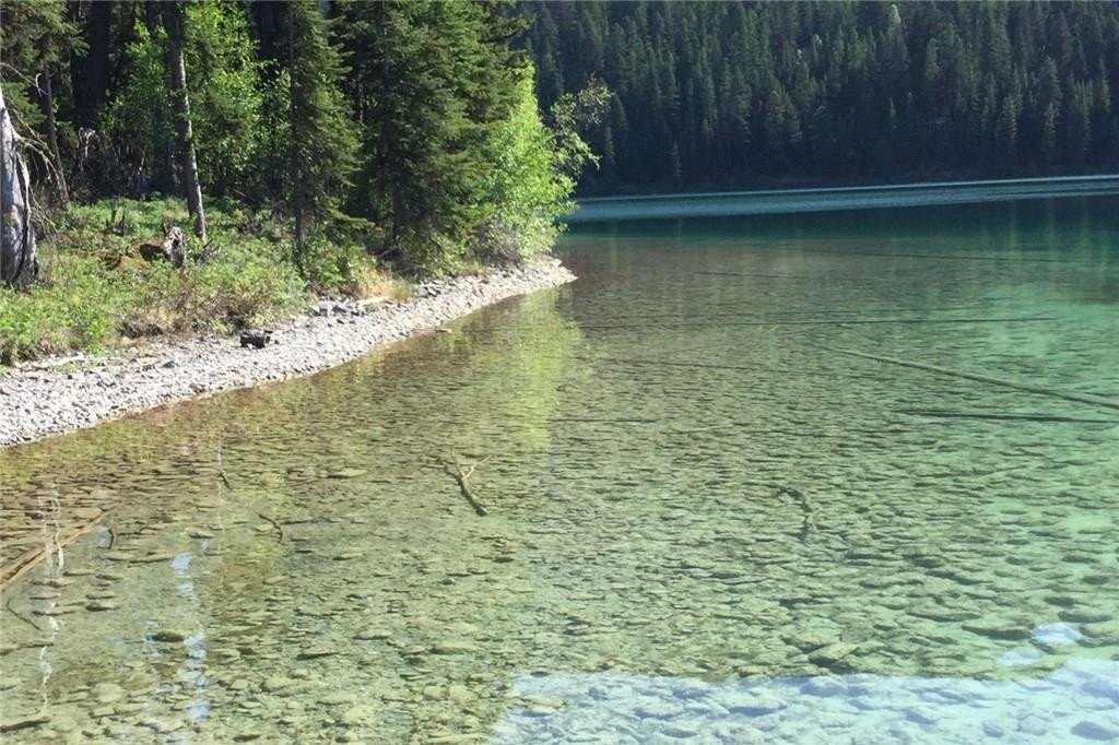 Home for sale at Lot 16 Whitetail Lake Road  Canal Flats British Columbia - MLS: 2452577