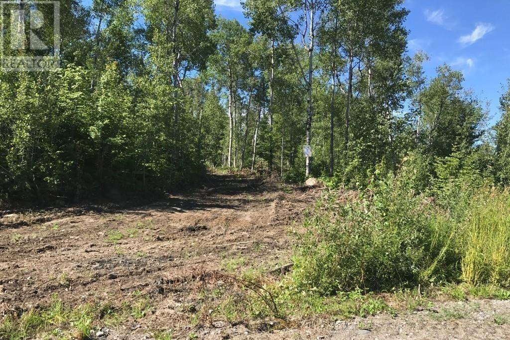 Home for sale at 16 Whitewater Lk Unit LOT Azilda Ontario - MLS: 2087316
