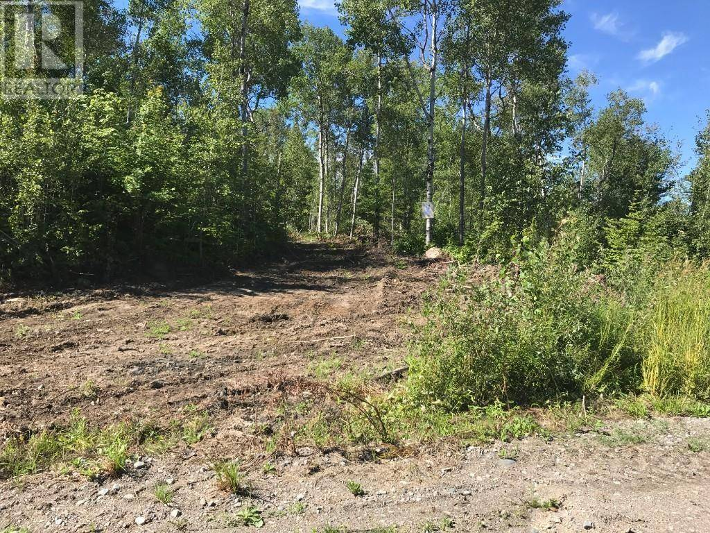 Residential property for sale at  Whitewater Lk Unit Lot 16 Azilda Ontario - MLS: 2067321