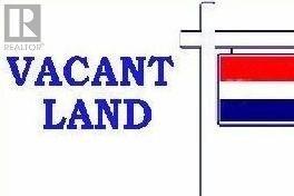 Residential property for sale at 164 Bonaventure Dr Unit LOT Hanmer Ontario - MLS: 2085443