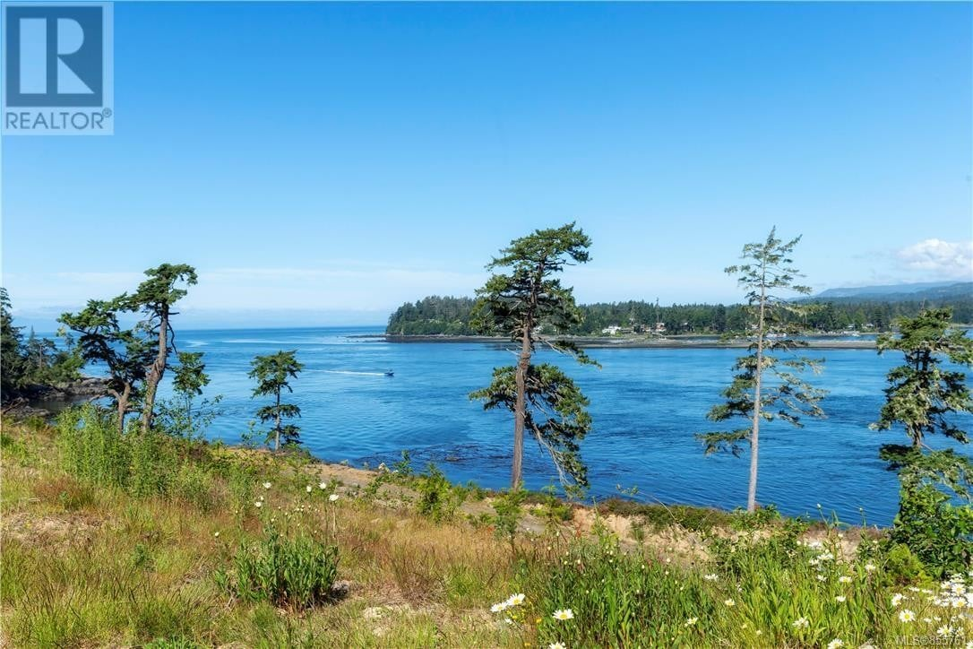 Residential property for sale at 17 7023 East Sooke Rd Unit LOT Sooke British Columbia - MLS: 855761