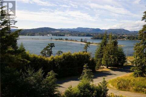 Residential property for sale at 7023 East Sooke  Unit LOT 17 Sooke British Columbia - MLS: 833253
