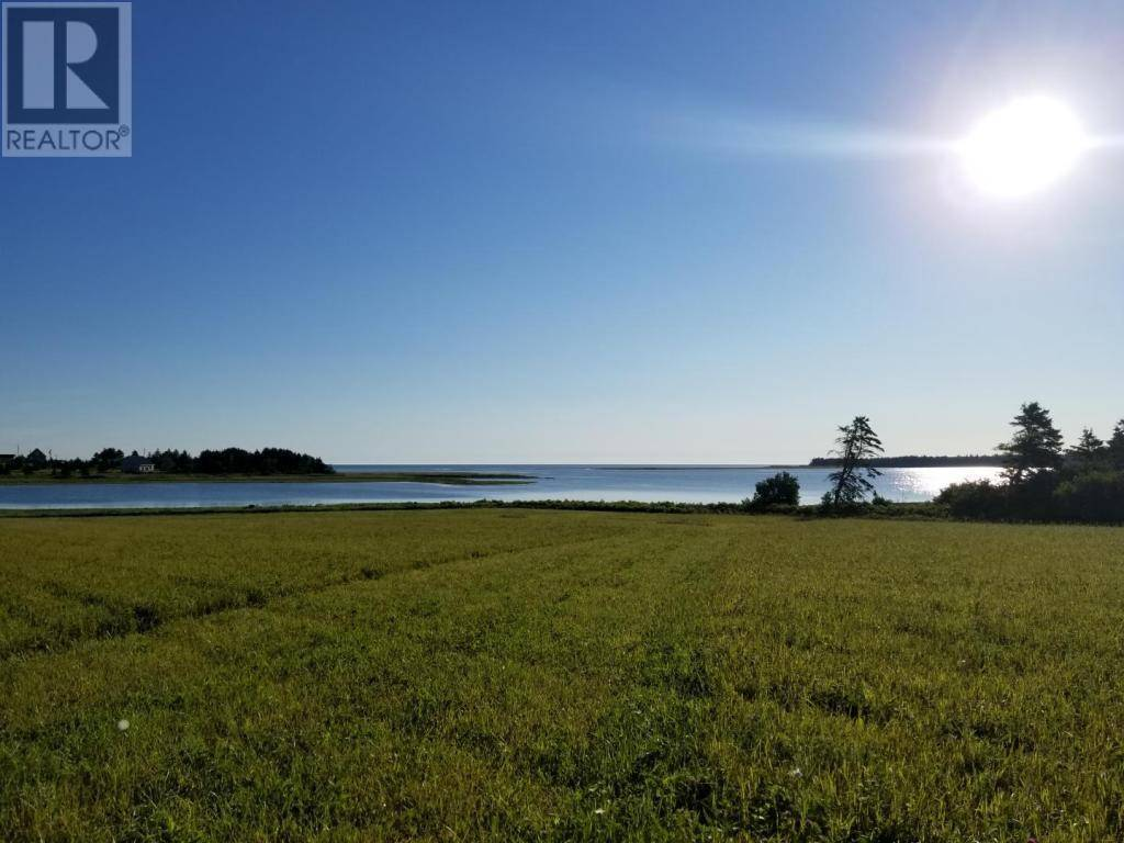 Residential property for sale at  Blue Bay Dr Unit Lot 17 Rustico Prince Edward Island - MLS: 202002703
