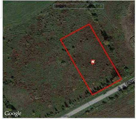 Home for sale at  Cloverdale Rd Unit Lot 17 Winchester Ontario - MLS: 1132348