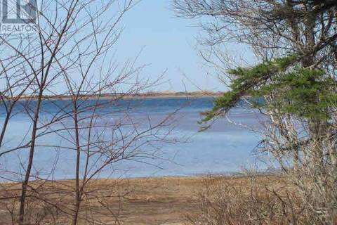Home for sale at  Garden Shore Rd Unit Lot 17 West Covehead Prince Edward Island - MLS: 201814651