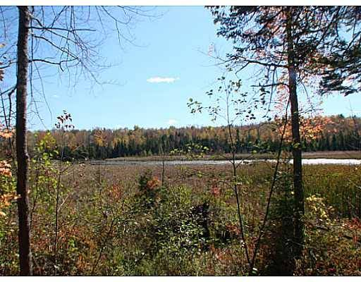 Residential property for sale at  Lacourse Ln Unit Lot 17 White Lake Ontario - MLS: 1133894