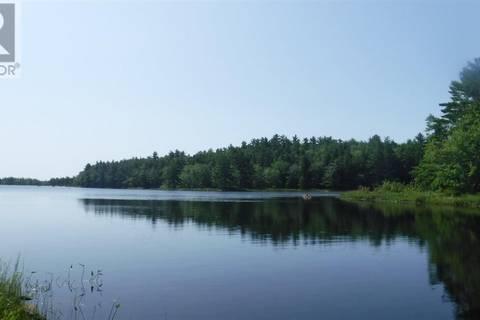 Home for sale at  Long Cove Tr Unit Lot 17 Molega North Nova Scotia - MLS: 202002975
