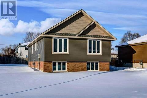 House for sale at  Meadowgreen Dr Unit Lot 17 Garson Ontario - MLS: 2068999