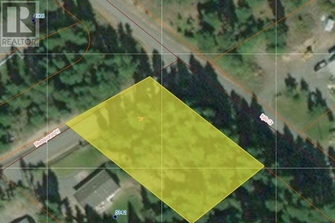 Home for sale at 17 Meesquonas Tr Unit LOT 108 Mile Ranch British Columbia - MLS: R2424530