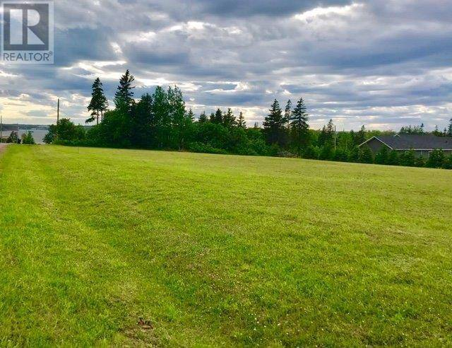 Residential property for sale at  Pine St Unit Lot 17 Brackley Beach Prince Edward Island - MLS: 201915149