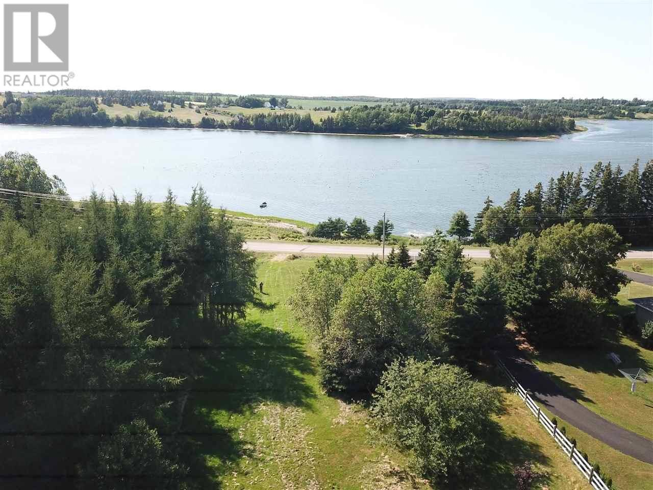 Residential property for sale at  Rattenbury Rd Unit Lot 17 Stanley Bridge Prince Edward Island - MLS: 201919102