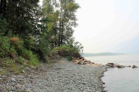 Home for sale at  St Elmo Rd Unit LOT 17 Hope British Columbia - MLS: R2409670