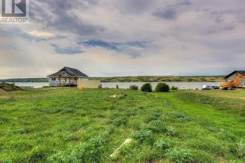 Home for sale at 0 Sunset Blvd Buffalo Pound Lake Saskatchewan - MLS: SK787117