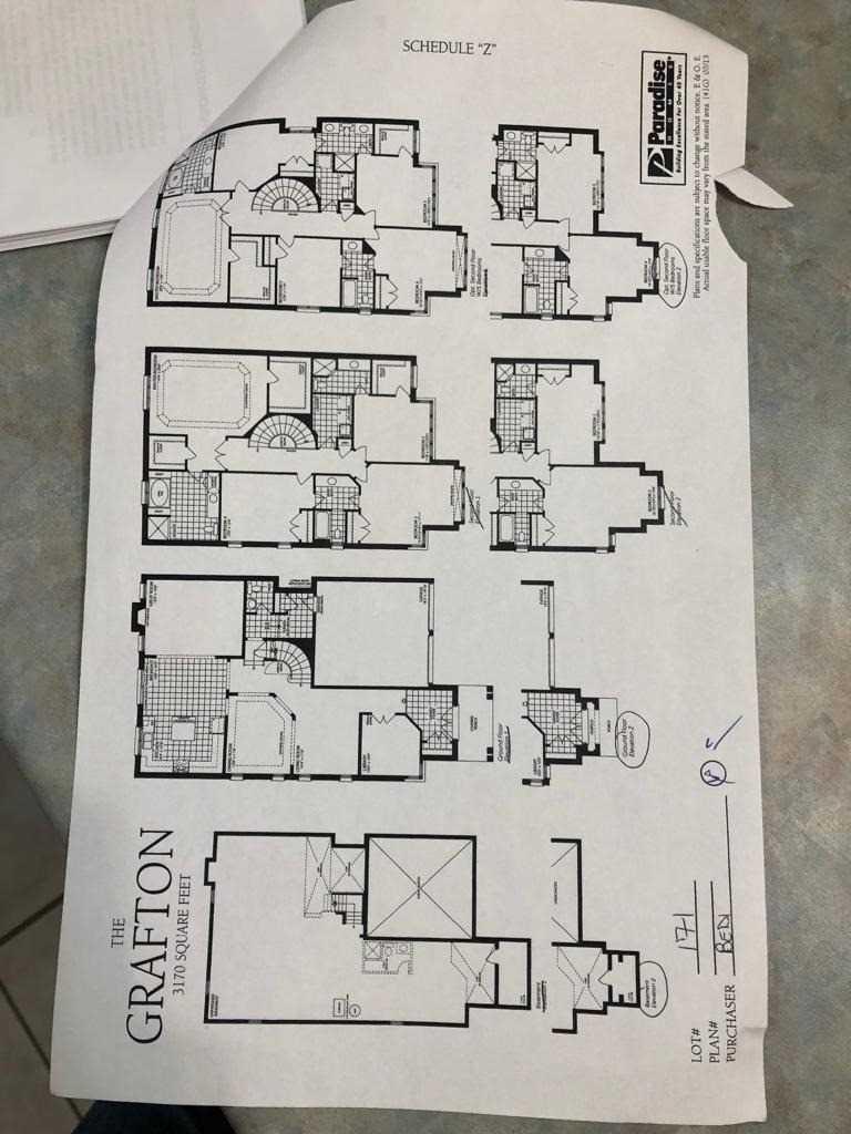 Lot 171 Ezra Crescent mpton | Zolo.ca Z Lot House Plan on new house design plans, floating dock plans, biltmore estate elevation plans, vardo camper plans,