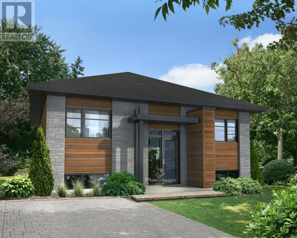 Removed: Lot 172 - 172 Bonaventure Drive, Hanmer, ON - Removed on 2018-10-02 05:24:27