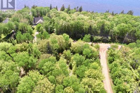 Residential property for sale at  Seawood Dr Unit Lot 173 Stanley Bridge Prince Edward Island - MLS: 201915061
