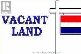 Home for sale at 174 Bonaventure Dr Unit LOT Hanmer Ontario - MLS: 2085442