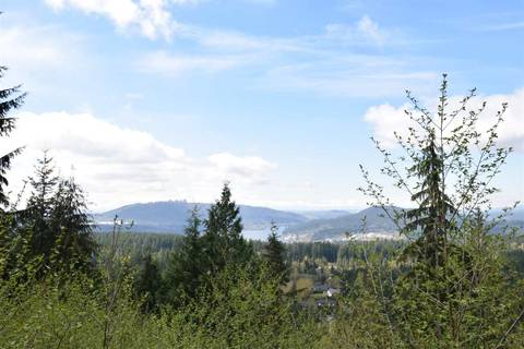 Home for sale at 1920 North Charlotte Rd Unit Lot 18 Anmore British Columbia - MLS: R2429575