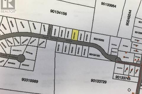 Residential property for sale at  Park Dr Unit Lot 18 Brooklyn Nova Scotia - MLS: 201908593