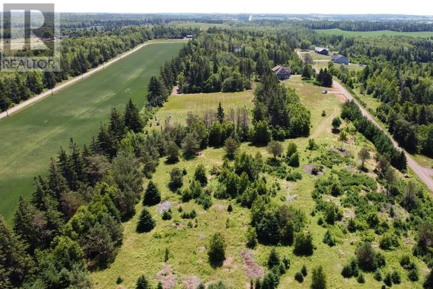 Home for sale at 18 Sunset Drive Dr Unit LOT Oyster Bed Bridge Prince Edward Island - MLS: 202012880