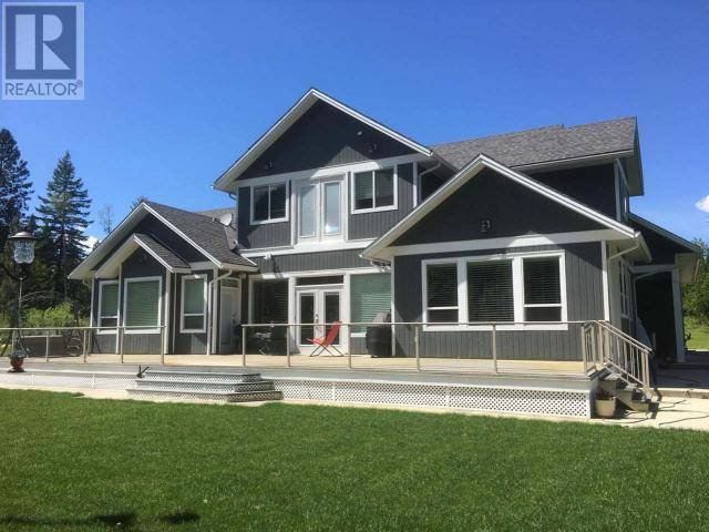 House for sale at 18110 Lot Little Shuswap Rd Unit LOT 181 Chase British Columbia - MLS: 153331
