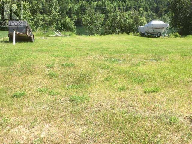 Residential property for sale at 18111 Lot Little Shuswap Rd Unit LOT 181 Chase British Columbia - MLS: 153706
