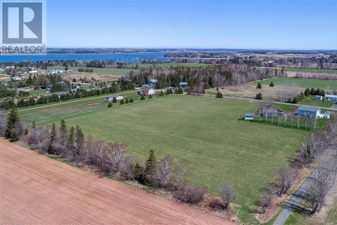 Home for sale at 181 Buell Rd Unit LOT Mermaid Prince Edward Island - MLS: 201927230