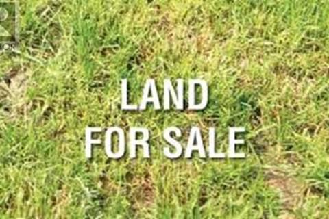Home for sale at  359 Hy Unit Lot 1867 Centreville Nova Scotia - MLS: 201911161