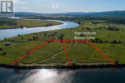 Home for sale at  & 20 Ox Bow Dr Unit LOT Upper Granville Nova Scotia - MLS: 202019825