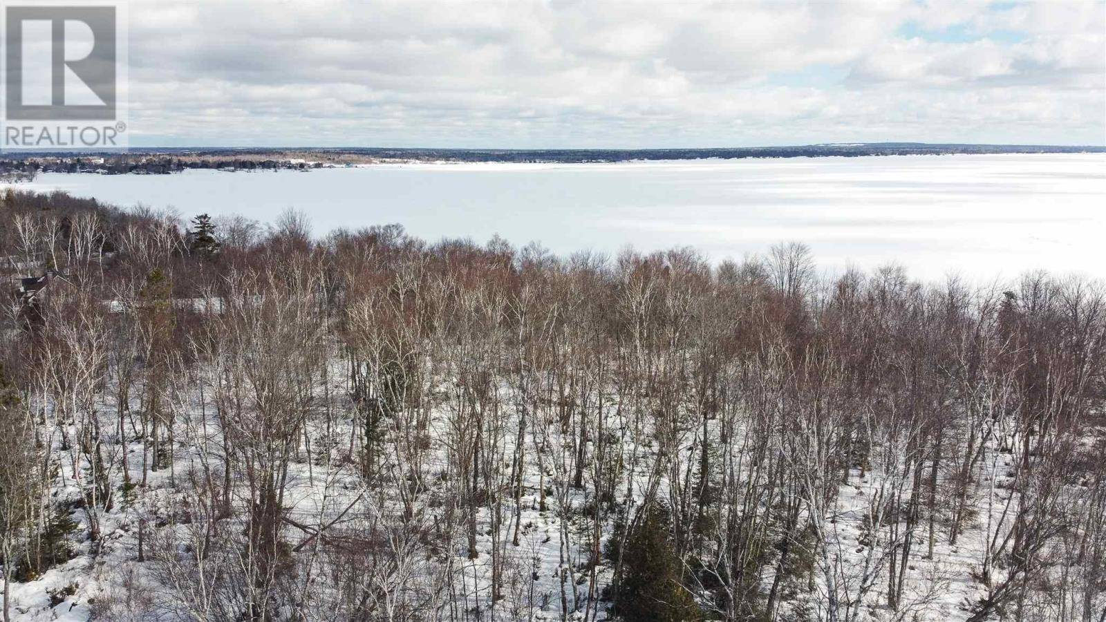 Home for sale at  Ligthhouse Point Dr Unit Lot 19 Thessalon Ontario - MLS: SM127968