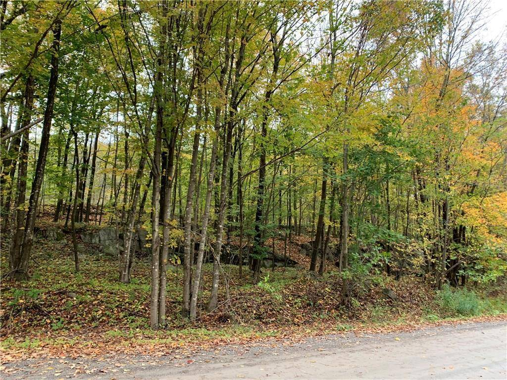 Residential property for sale at  Tett Cres Unit Lot 19 Westport Ontario - MLS: 1171826