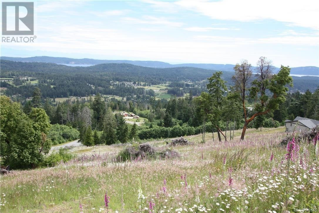 Residential property for sale at 19 Trustees Tr Unit LOT Salt Spring British Columbia - MLS: 842645