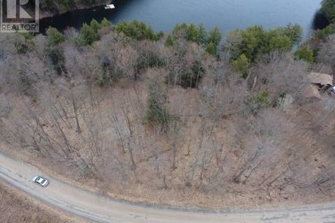 Residential property for sale at  Walker Lake Dr Unit Lot 19 Lake Of Bays Ontario - MLS: 201683