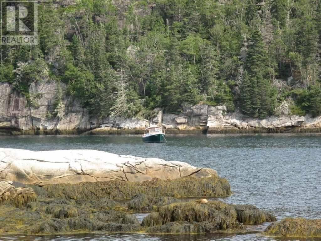 Residential property for sale at  Commodores Dr Unit Lot 19a Aspotogan Nova Scotia - MLS: 201904001