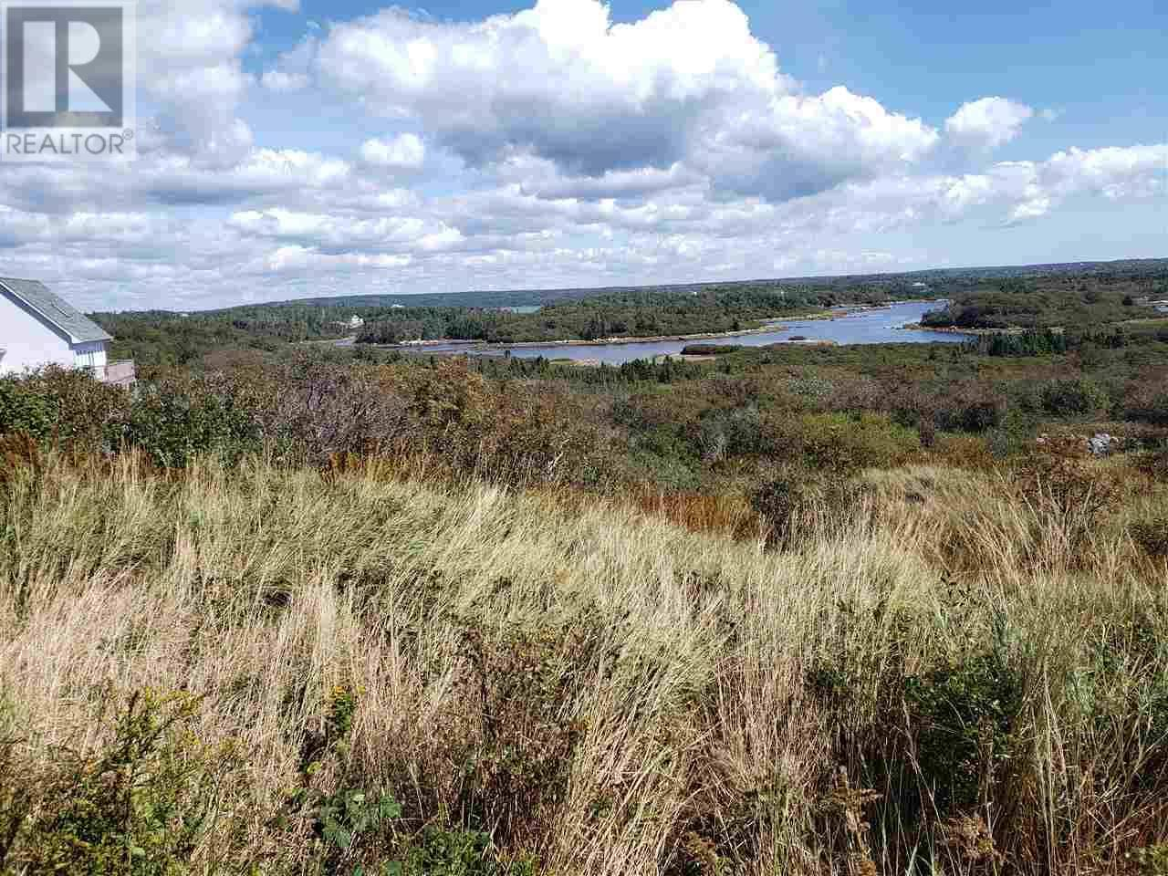 Lot-1a -  Prospect Road, Prospect | Image 1